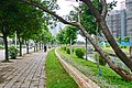 广州街景Scenery in Guangzhou, China - panoramio (10).jpg
