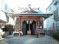 広島天満宮(広島市西区天満町) - panoramio.jpg