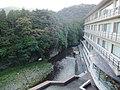 志戸平温泉 - panoramio.jpg