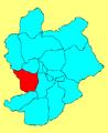 怀安县在张家口市的位置.PNG