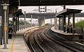 拔林車站 (15160408744).jpg