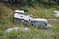 散落在山坡的石构件 - panoramio.jpg