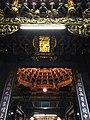 新竹城隍廟門.jpg