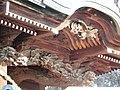 新羅神社本殿彫刻 - panoramio.jpg