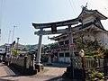 日吉神社 - panoramio (15).jpg