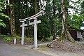 日枝神社 - panoramio (12).jpg