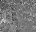 昭和36年当時の高岡駅周辺航空写真.jpg