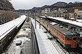 水上駅 - panoramio (3).jpg