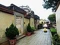 水頭古厝群 Shuitou Traditional Residences - panoramio.jpg