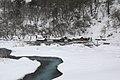 湯の平湿原 - panoramio.jpg