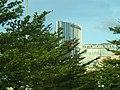 澳门街道景色 - panoramio (129).jpg