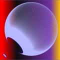 球の分離.png