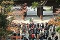 知恩院 舞妓撮影 Chion-in Maiko (11152918075).jpg