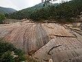 经石峪石刻 - Sutra Rock Valley Inscriptions - 2012.06 - panoramio (1).jpg