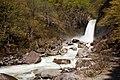 苗名の滝 - panoramio.jpg