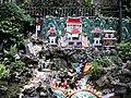 西門町走一圈 - panoramio - Tianmu peter (40).jpg