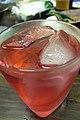 赤い梅酒 (2597380481).jpg