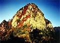 赤岩岳 - panoramio.jpg