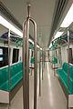 高雄捷運 MiNe-KissX 104-0643RG (3943647291).jpg