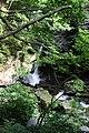 鳴神の滝 - Narukami Fall - panoramio.jpg