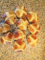 -2017-03-26 Homemade hot-cross buns, Trimingham.JPG