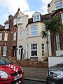 -2020-01-06 Knoll Guest House, Alfred Road, Cromer.JPG
