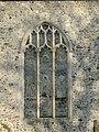 -2020-02-07 Window, South Elevation of Saint Nicholas Church, Trunch Road, Swafield (1).JPG