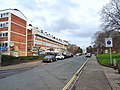-2021-01-30 Vauxhall Street and Shops, Norwich, Norfolk.jpg