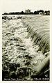 -IDAHO-B-0098- Snake River - Idaho Falls (5891732792).jpg