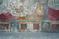 - Casa Romana Dipintoi del Triclinio.jpg