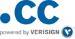 .cc domain name logo.png