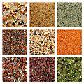 00065 sand collage.jpg