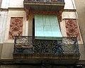004 Casa Antonio Monasterio, c. del Carme.jpg