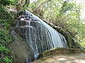 007517 - Monasterio de Piedra (8735639127).jpg