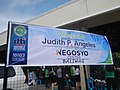 0090jfNegosyo Center Baliwag Bulacanfvf 09.jpg