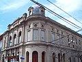 01-Teatro Municipal.JPG