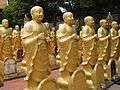 011 Rows of Bodhisattvas (9213079009).jpg