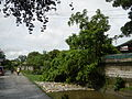 0124jfCamella Baliuag Tangos Sign School Chapel Bulacanfvf 15.JPG