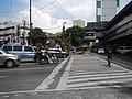 0153jfQuirino Avenue LRT Taft Avenue San Andres Street Malate Manilafvf 04.jpg