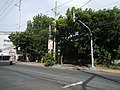 0173jfAsilo de San Vicente de Paul United Nations Avenuefvf 01.jpg