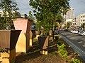 01752jfGil Puyat Avenue Barangays Bridge Taft Pasay Cityfvf 11.jpg