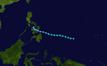 01W 1957 track.png