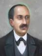 01 Fruto Chamorro Pérez 1854-1855.png