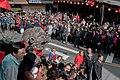 02.05 總統前往臺北、新北、桃園及新竹等地廟宇發放福袋 (40028194233).jpg