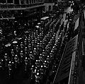02.06.1965. La nuit de Légion et Musique. (1965) - 53Fi2434.jpg