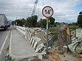 0201jfHighway Pangasinan Urdaneta Bridges Binalonan Landmarksfvf 16.JPG