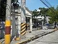0233jfErmita Manila San Marcelino Bridge Creeks Adamson Universityfvf 08.jpg