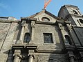 02342jfManila Intramuros Streets Buildings Churches Landmarksfvf 14.jpg