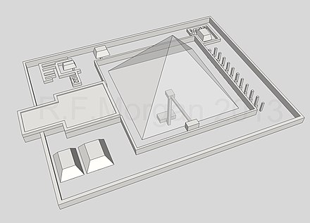 Isometric image taken from a 3d model 025 Amenemhat I.jpg