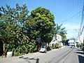 02983jfSabang Halls Chapels San Rafael Roads Bulacanfvf 38.JPG